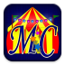 Magical Circus logo